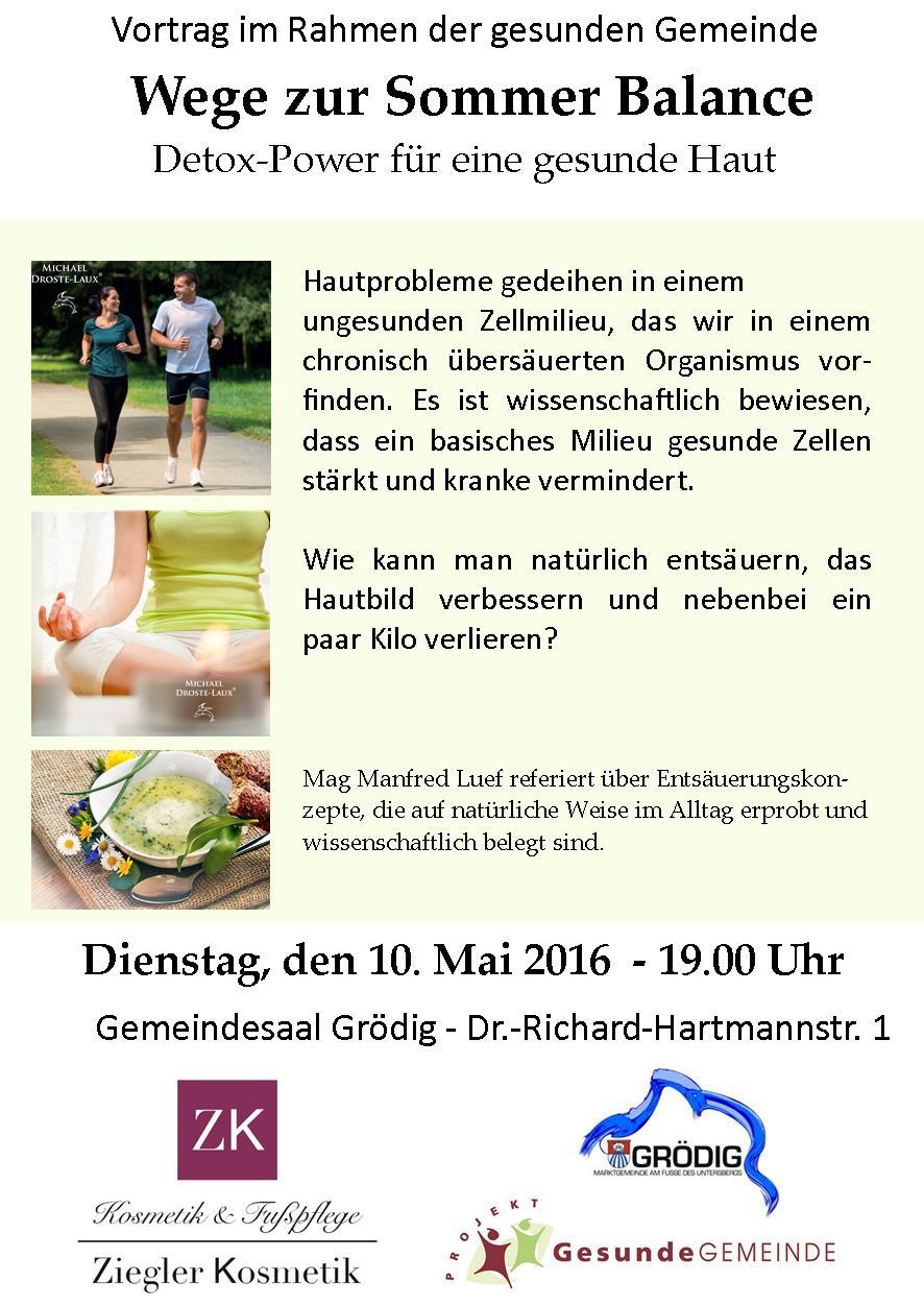 2016_05_Groedig_Vortrag